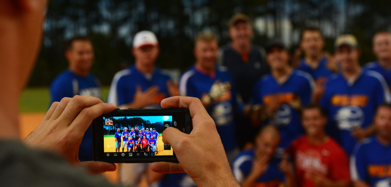 La spinta decisiva al mercato degli eSports arriva dagli smartphone