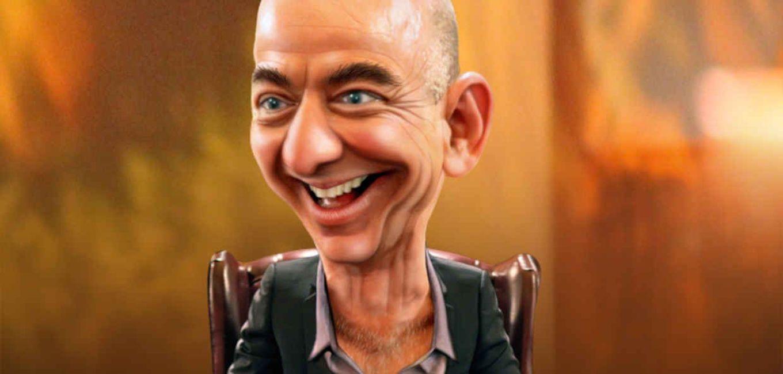 La rivoluzione degli eSports che Jeff Bezos ha intuito prima di tutti
