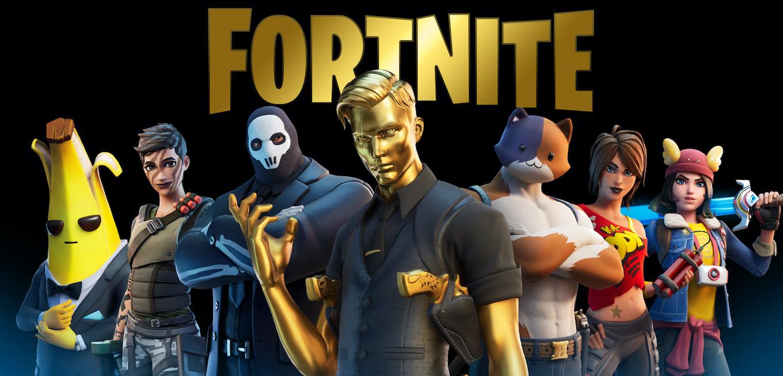 Cosa devi sapere su Fortnite, il survival game più giocato del mondo