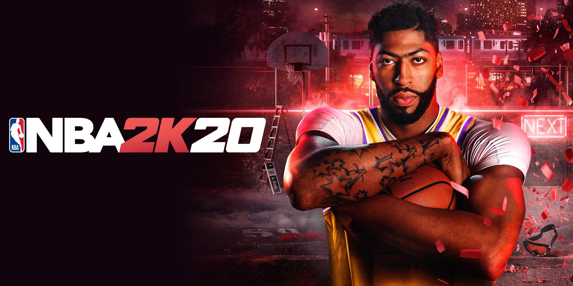 Vedere i giocatori dell'NBA sfidarsi all'Xbox è lo spettacolo più divertente del weekend