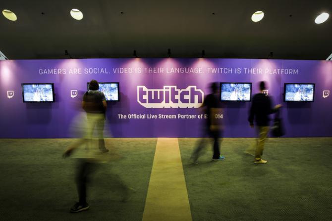 Cos'è Twitch, la piattaforma di Amazon per guardare gli eSports