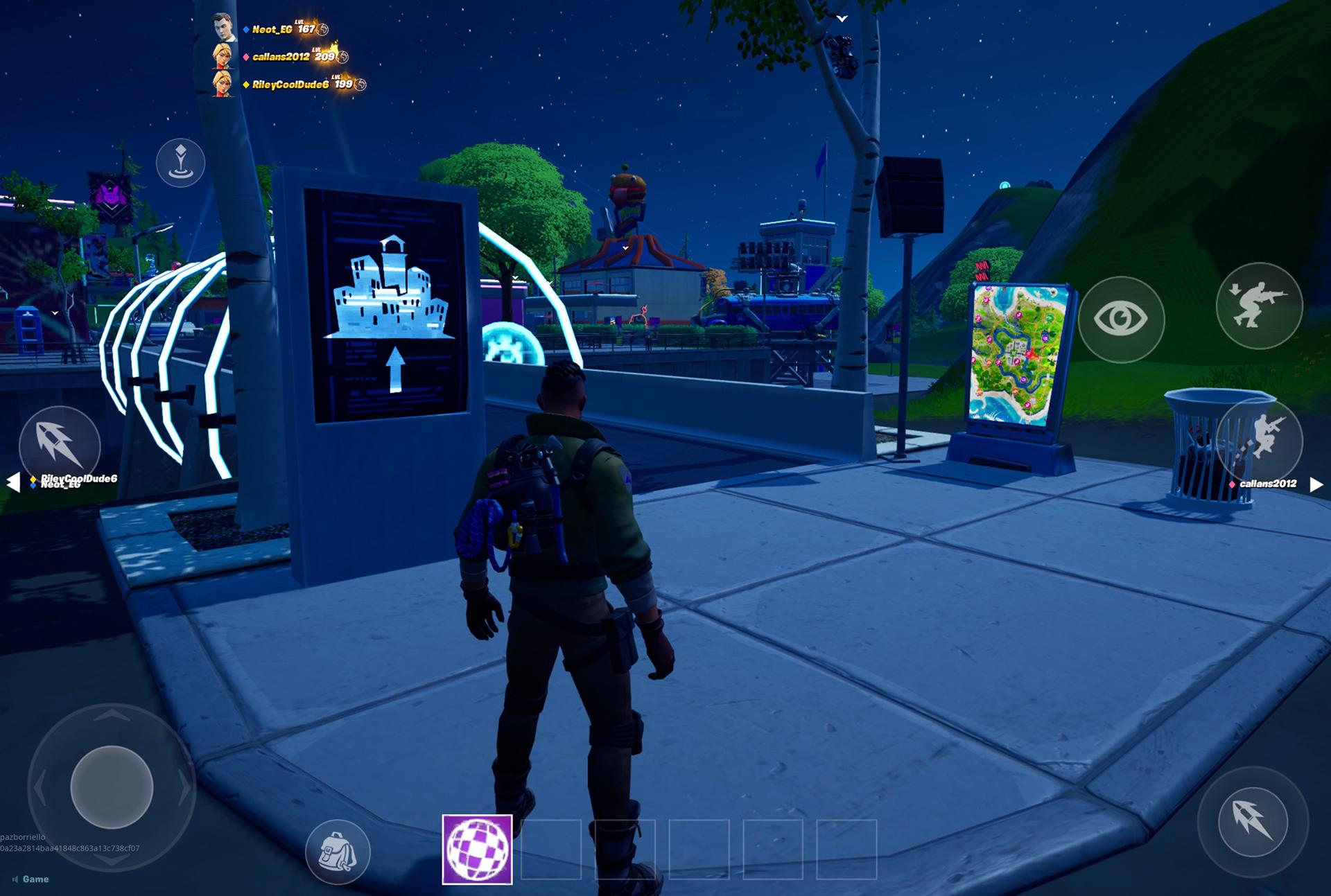 Perché Fortnite con la modalità Party Reale diventa più di un videogioco