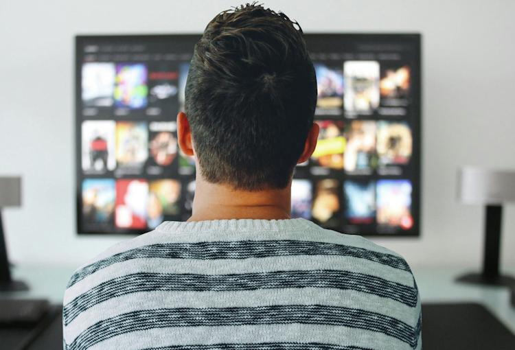 Le piattaforme streaming per seguire gli eventi di eSports
