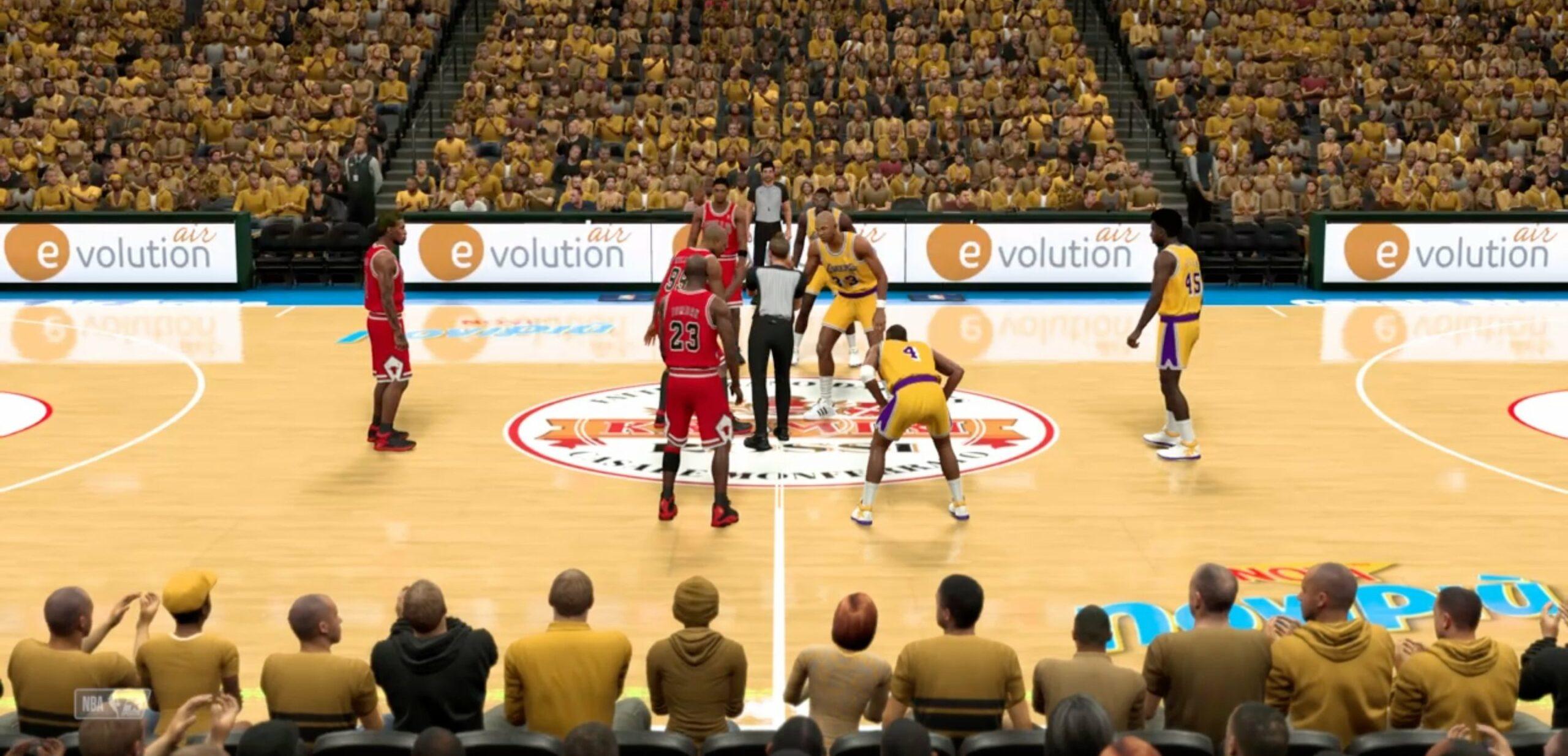L'eLeague di basket della Junior Casale: «Ecco perché puntiamo sugli eSports»