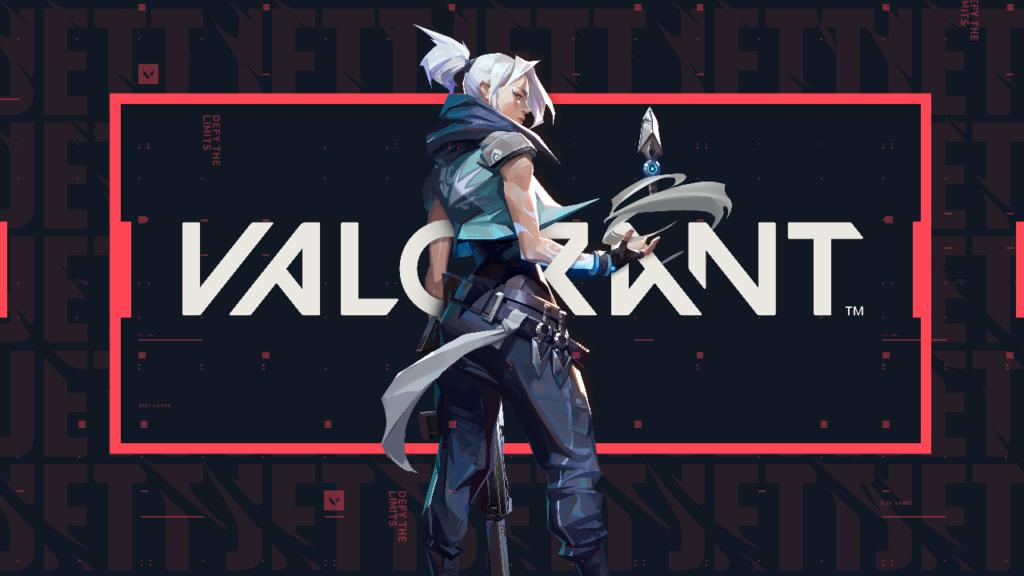 Cosa devi sapere su Valorant, il gioco FPS a squadre che minaccia Fortnite