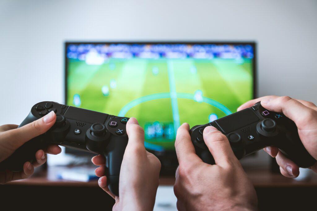Il calcio paralimpico entra negli eSports con FIFA 20