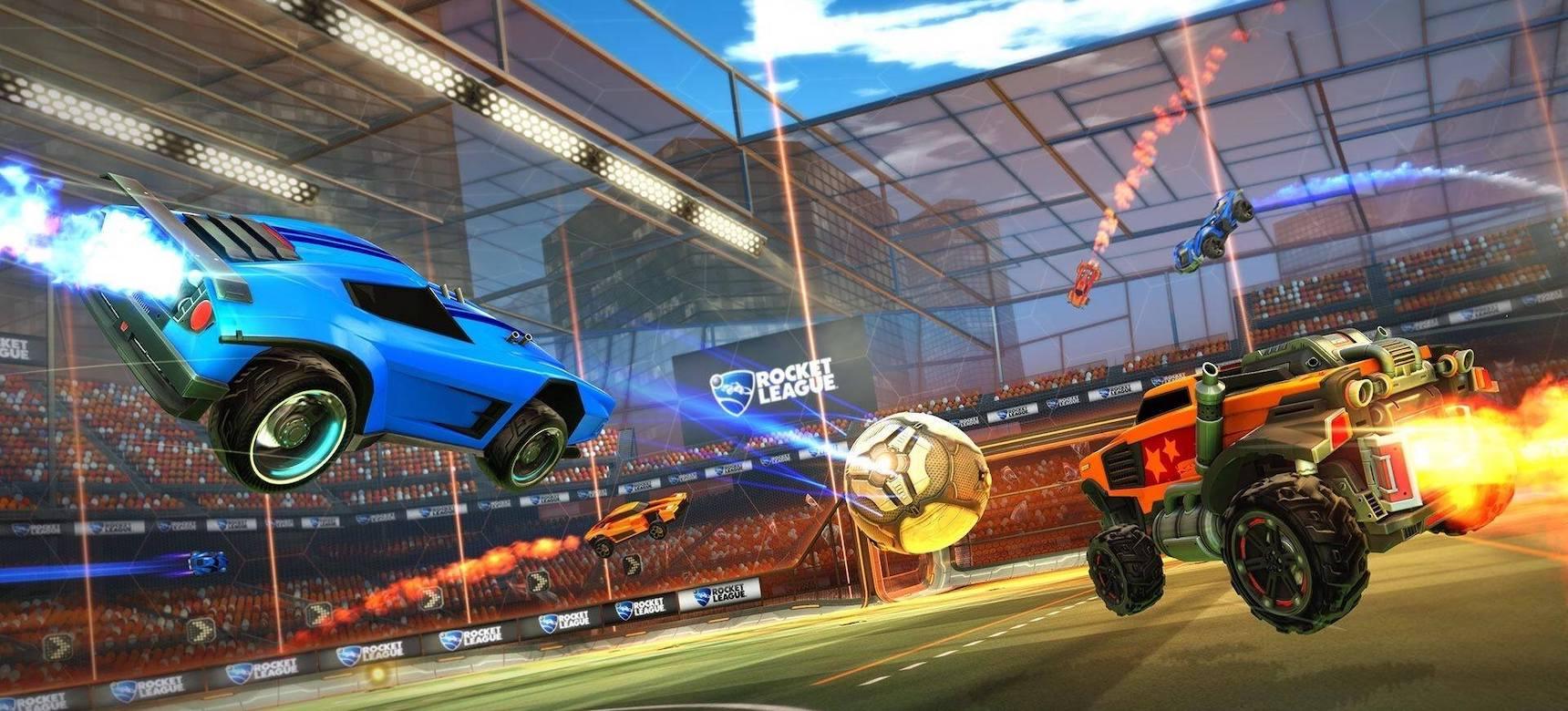 Gli eventi di eSports da non perdere del weekend 24-26 luglio
